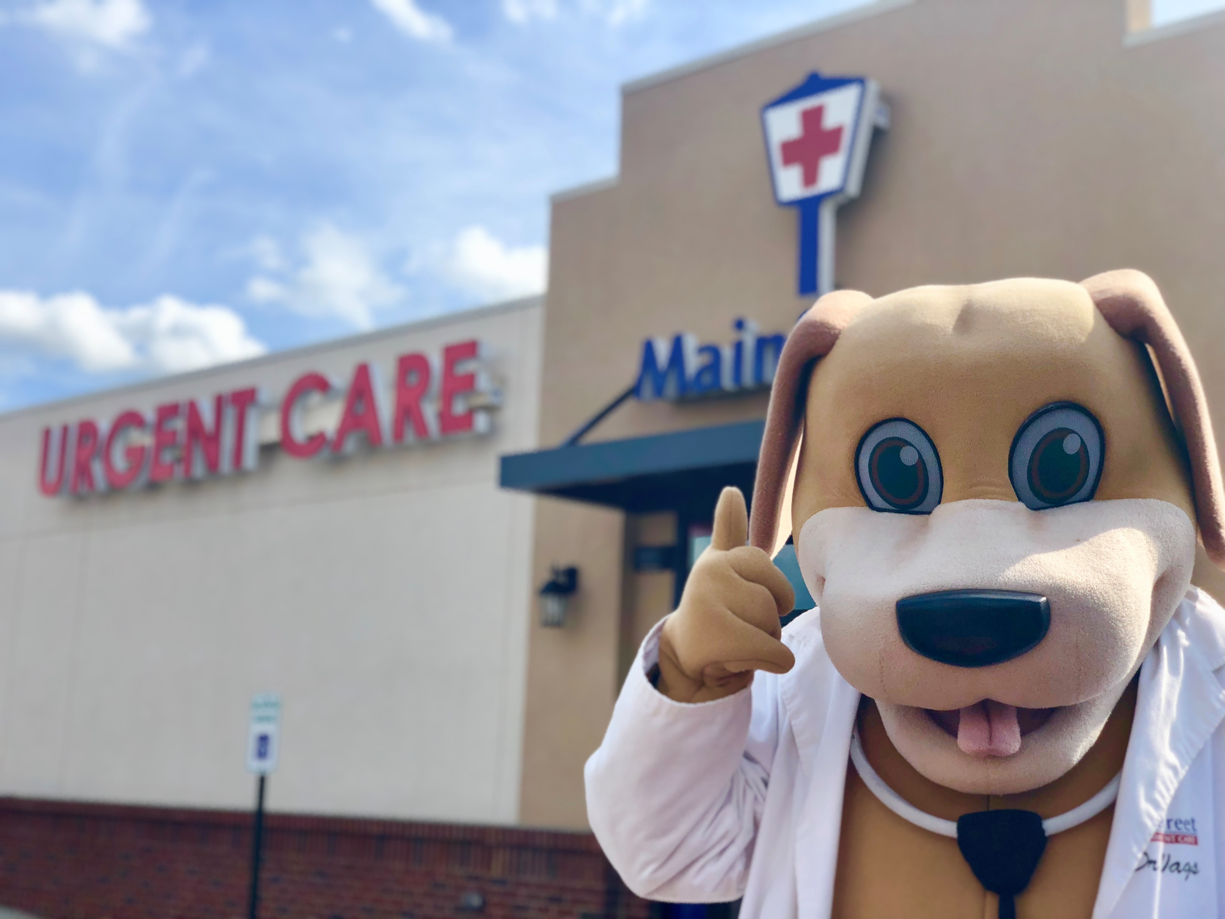 10 things to know about mainstreet family care clinic